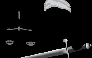 Herramientas LINUX para análisis forense
