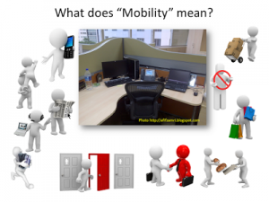 What_does_mobility_mean_b
