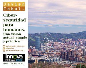 Innova Bilbao 2017