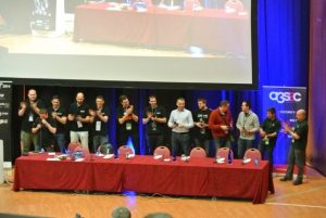 premiados_aplaudiendose